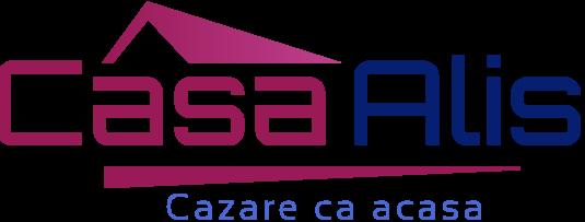 Cazare Oradea
